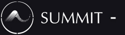 Summit-Tech